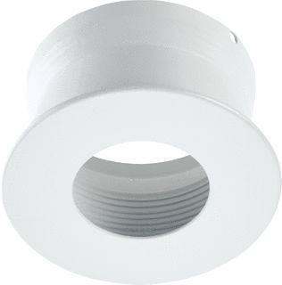 LUMIANCE STELLO COMF LED CONE WIT